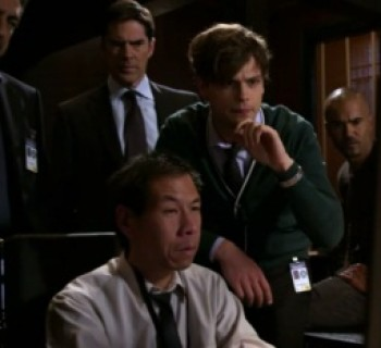 criminal-minds-true-genius-snap
