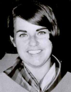 black killer 1971