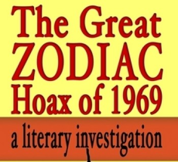 The Great Zodiac Hoax of 1969