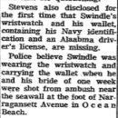 swindle-watch-excerpt
