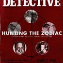 Hunting the Zodiac