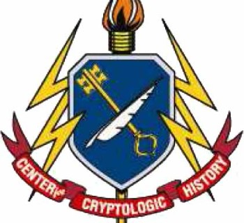 center-for-cryptologic-history