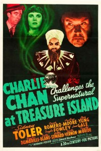 charlie-chan-at-treasure-island-v3