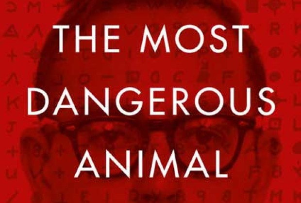 Most Dangerous Animal of All