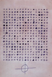 340 Cipher