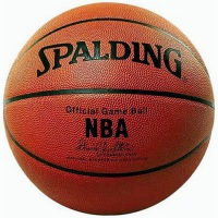 The NBA Playoffs and the Zodiac Killer