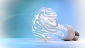 brain-lightbulb-v3