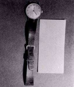 The Riverside Watch