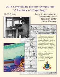 Zodiac Ciphers Presentation