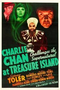 charlie-chan-at-treasure-island-v3